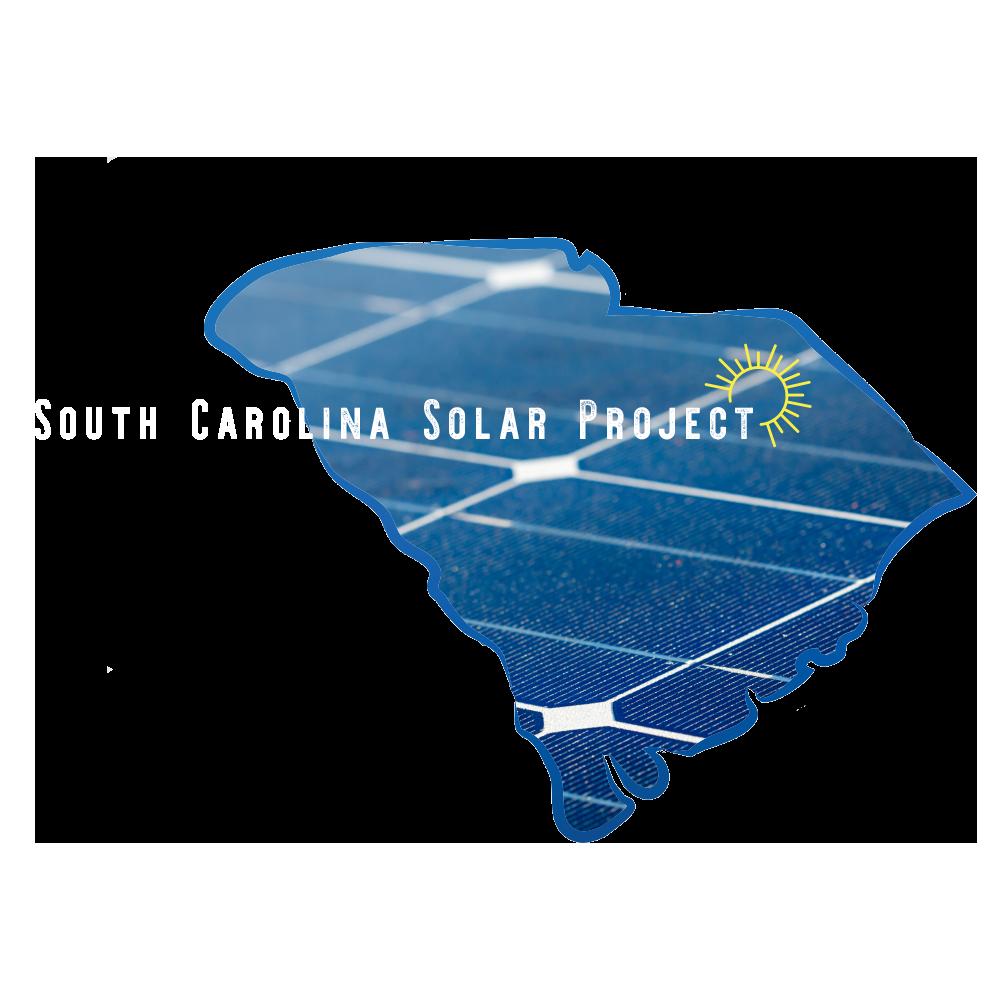 SCSP_logo_textured_font