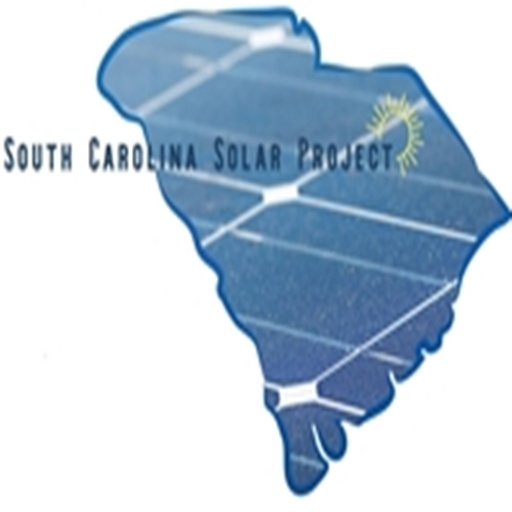 South Carolina Solar Project